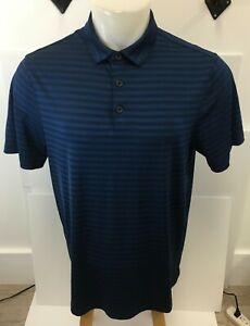 Men's C9 by Champion Dri Fit Golf Collared Shirt Short Sleeve Polo $9.99