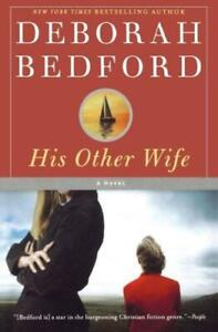 His Other Wife $19.26