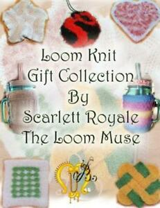 Loom Knit Gift Collection