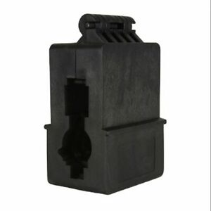 US SELLER Clam Shell Heavy Duty Upper Vise Block maintenance cleaning $14.11