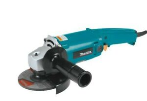 Makita 5 Inch Right Angle Grinder #9005B $165.50