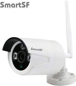 1080P Wireless Security IP Camera Home WIFI Camera CCTV Security camera US ship