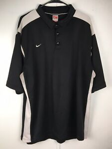 men nike shirts xxl Tall Armpit To Armpit 28 Inch Length 32 Inch. $11.99