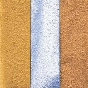 The Gift Wrap Company Solid Gift Tissue Mixed Metals Assortment 135 135 $9.00