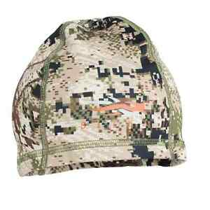 SITKA Camouflage Hunting Beanie