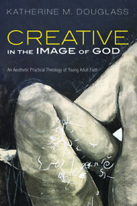 Creative In The Image Of God $19.55