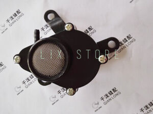Oil pump for industrial sewing of chain double needle car accessories $22.00