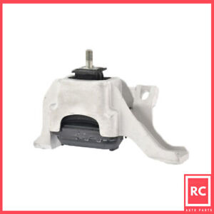 Right Motor Mount Fit Mini Cooper Cooper Countryman Cooper Paceman $39.99