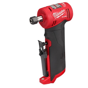 Milwaukee 2485 20 M12 FUEL™ 1 4quot; Right Angle Die Grinder $144.50