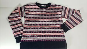 Gap girls sweater youth clothes size 14 16