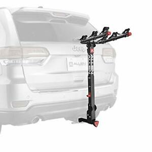 Allen Sports Deluxe Locking Quick Release 3 Bike Carrier for 1 1 4 in. and 2... $187.22