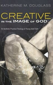 Creative In The Image Of God $34.57