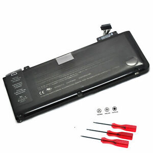 Genuine OEM A1322 Battery for Apple MacBook Pro 13A1278 Mid 2009 2010 2011 2012 $25.39