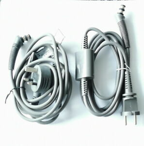 UK EU 9Ft AC Power charger cable 220V for Dyson dyson HS01 Airwrap Hair Styler $59.00