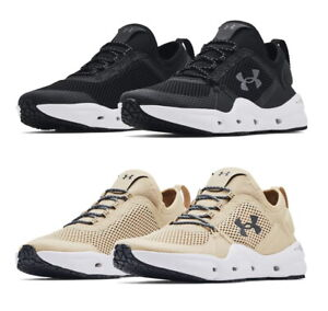 Under Armour UA Micro G Kilchis Fishing Shoes 3023739 New 2021 $71.00