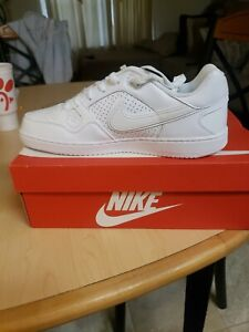 nike son of force Low $85.00