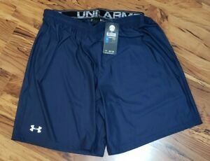 NEW UNDER ARMOUR SHORTS MENS XL $15.00