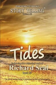 Tides: Story Telling Forty Three $11.27