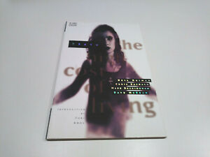 Death: The High Cost of Living DC TPB graphic novel SC 1994 1st printing $10.00