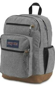Jansport Cool Student Backpack w Laptop Sleeve