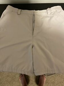 under armour mens shorts size 36 $19.99