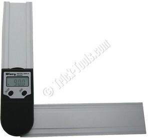 Wixey WR410 Digital Protractor Angle Finder $67.99