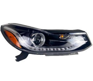 OEM 2017 2018 2019 2020 2021 Chevy Trax Right Projector LED Headlight 42725481 $485.99