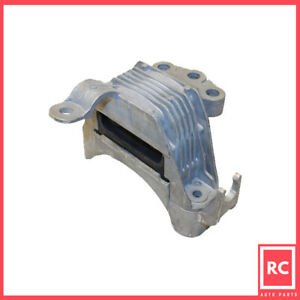 Front Right Motor Mount Fit Buick Cascada Chevy Cruze Cruze Limited $42.99