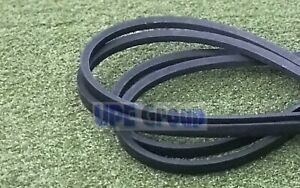 Industrial & Lawn Mower V Belt A71 1 2 x 73 4L730