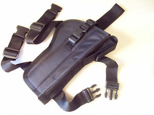 RIGHT Drop Leg Holster RUGER MARK II COMPETITION 6-78