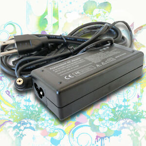 AC Power Supply Adapter Charger for Acer Aspire 5050-5430 5100-5023 5100-5538