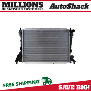New Radiator For 00-2004 2005 2006 Lincoln LS 2002-2005 Ford Thunderbird 2256