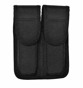 Tactical Double Magazine Pouch for Magnum Research Baby Desert Eagle