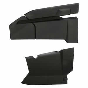 OEM NEW Genuine Under Hood Appearance Deflector Shield Cadillac CTS 22836115 $102.75