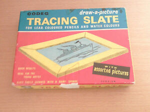 pbf 016 tracing slate codeg game
