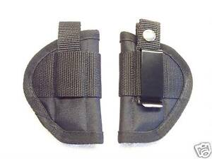 Cobra Derringer Holster For Sale