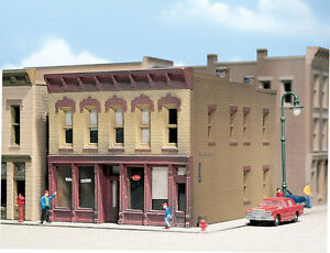 n scale hayes hardware kit 50200 by dpm