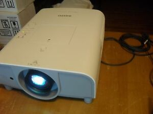 Sanyo PLC-XT35L Multimedia Projector bundle with LNS-S11 Wide Angle zoom lens