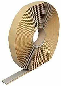 Window Vent Motorhome Camper Trailer Mobile Home Butyl Tape FREE SHIPPING