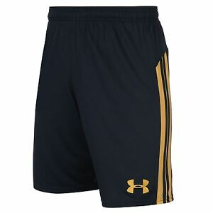 Under Armour Tottenham Hotspur Away Shorts 2016 2017 Mens Cadet Football Soccer