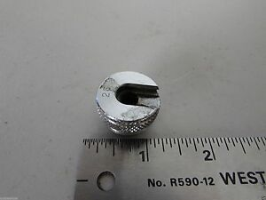 Herters #26 Screw On Style Reloading Shellholder