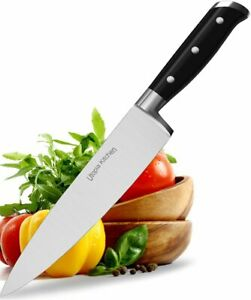 Chef Knife 8