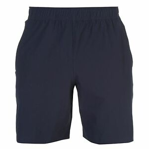 Under Armour Storm Vortex Shorts Mens Navy Gym Fitness Lifestyle Sportswear