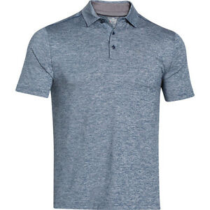 Under Armour Playoff MW Camo Print Polo (SizeColor)