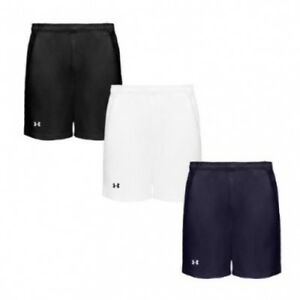 (Small *) - Under Armour UA Classic Woven Men's Shorts. Shipping is Free