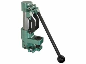 RCBS Summit Single Stage Reloading Press # 9290 Free Shipping 48 States