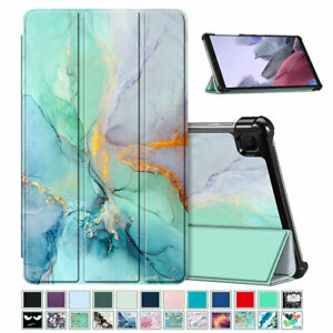 For New Amazon Fire HD 10 10.1 Inch Tablet 11th Gen 2021 Slim Case Cover Stand $10.99