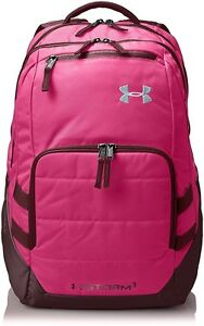 NWT UNDER ARMOUR STORM1 CAMDEN II BACKPACK PADDED LAPTOP STYLE 1261826