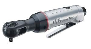 Ingersoll Rand 105 D2 1 4quot; Air Ratchet Brand New $115.99