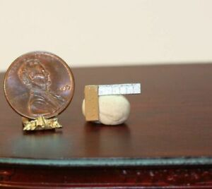 Dollhouse Miniature Small Drafting Square by Island Crafts amp; Miniatures $3.99